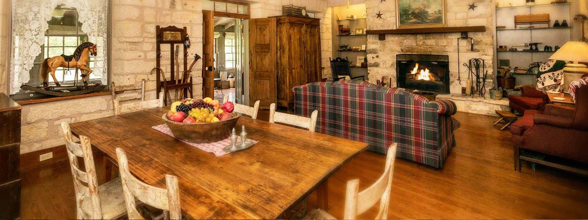 on b and fredericksburg breakfast tours bed check texas out wine uncorked our airbnb